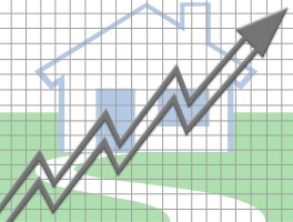 Predictions for mortgage rate increases now extend to 2016
