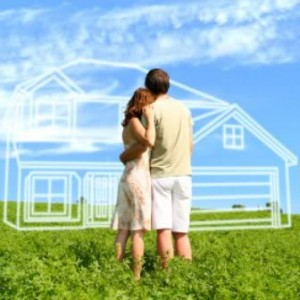 Acceptable Reasons For A Mortgage Modification