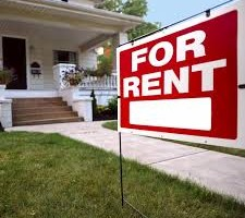 Rules for Reporting Rental Income