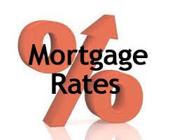 RBC economist predicting mortgage rate increases