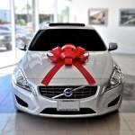 Car Loan & Debt Load