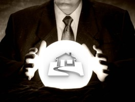 Predictions for First Time Home Buyers in 2016