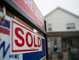 Housing Market in Canada – The week's recap