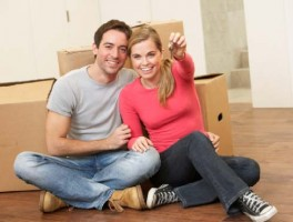 10 money mistakes to avoid for First Time Homebuyers