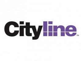 Cityline and Mortgage Brokers