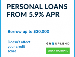 Winnipeg Loan at Great Rates