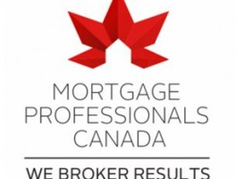 Mortgage Brokers Offer Choice