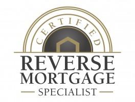 Winnipeg CHIP Reverse Mortgage – Good or Bad
