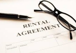 Tenant Checks for Property Investors