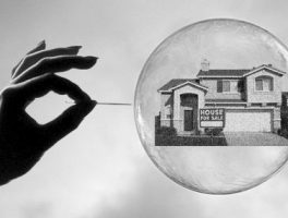 Housing Bubble Talk