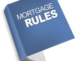 Mortgage Rules impact on Winnipeg Buyers Oct 17, 2016