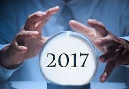 First Time Home Buyer Predictions in Winnipeg for 2017