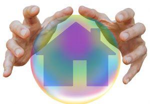 mortgage transaction