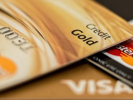 6 Ways to Improve a Credit Score of 500 or lower