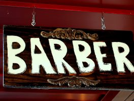 The 20% Haircut – Why Your Barber Knows Best