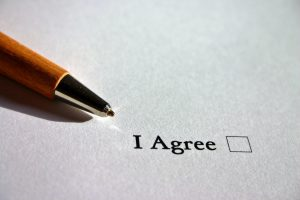 Mortgage penalties
